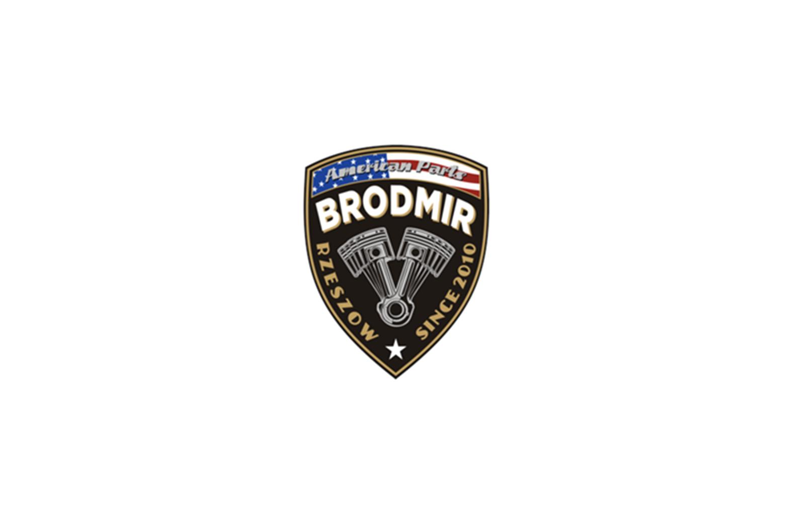 brodmir1
