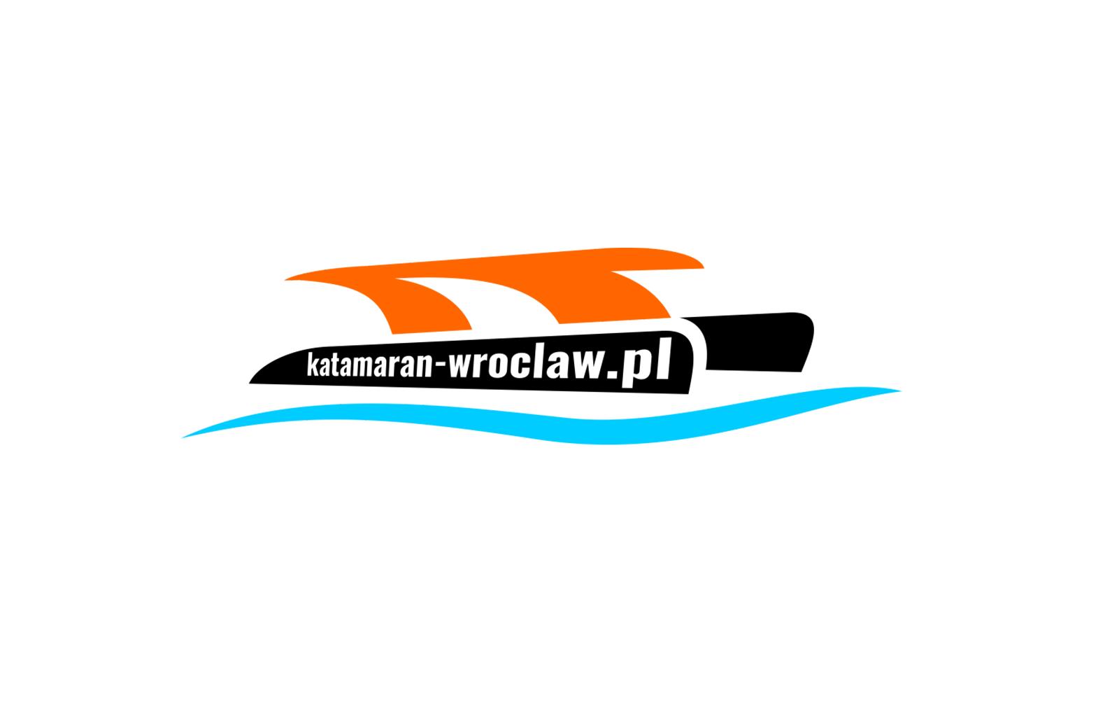 katamaran-wroclaw