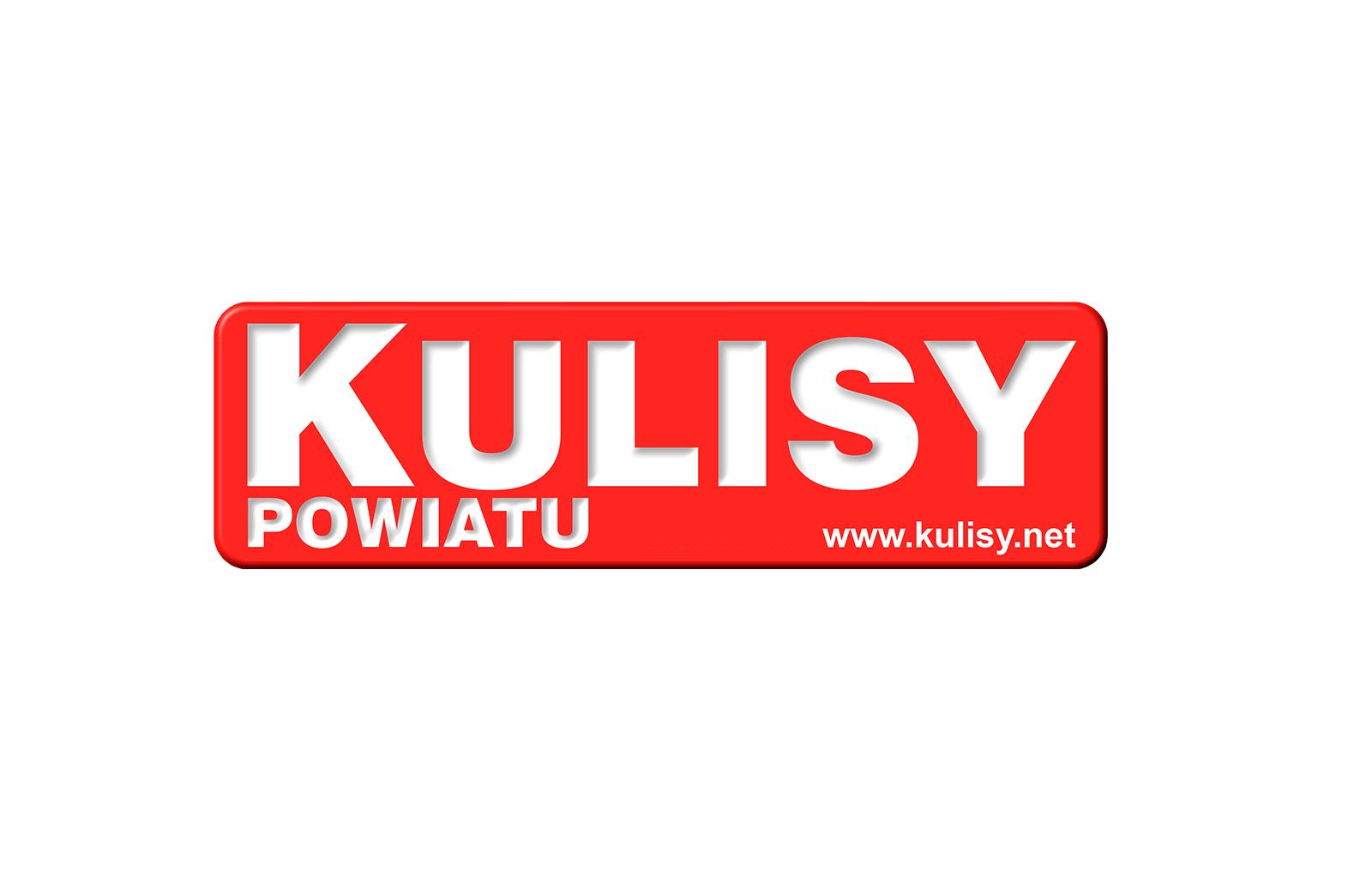 kulisy-powiatu