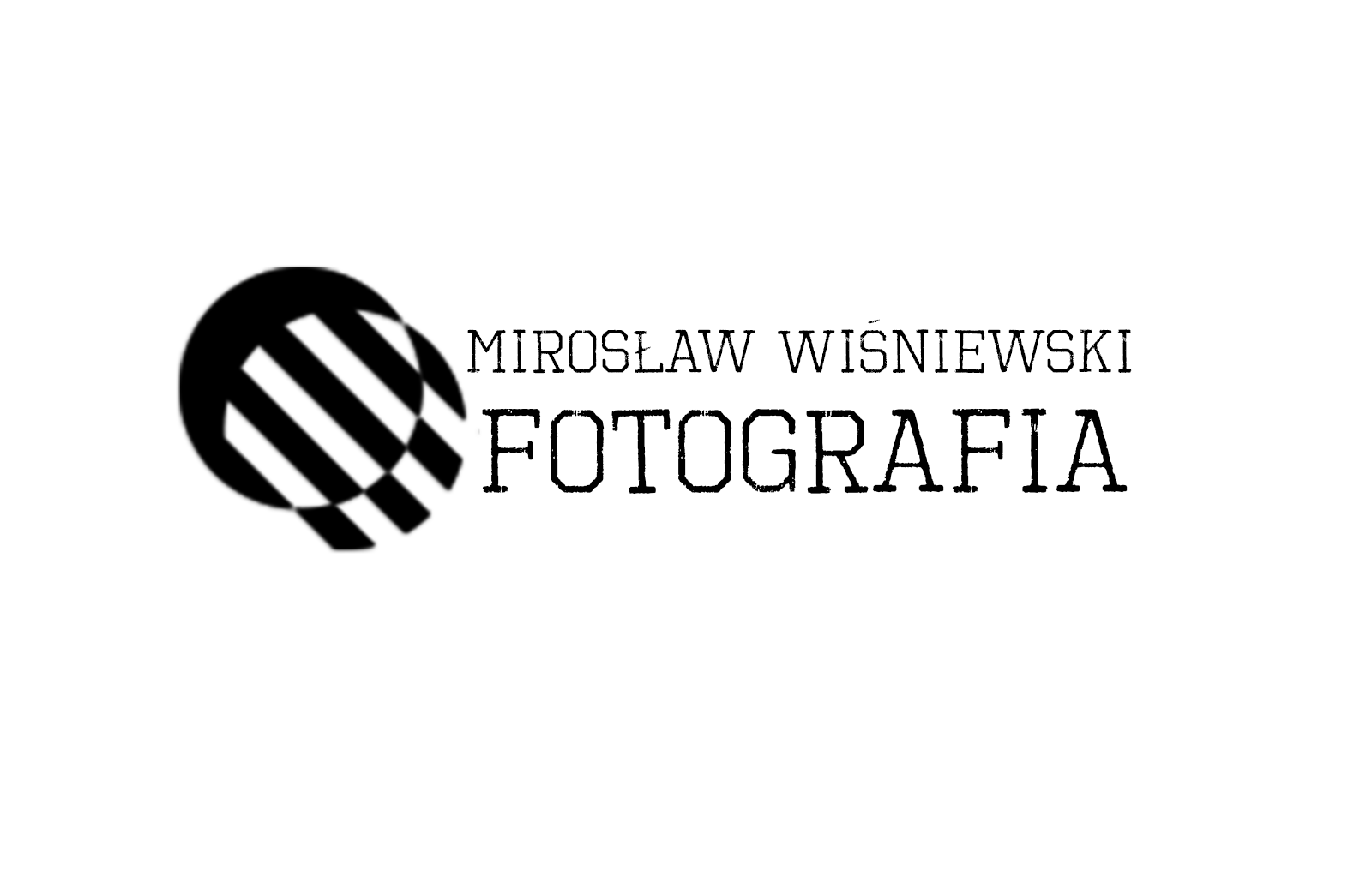 naglowki-logo-mw-fotograf