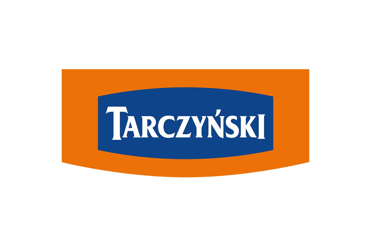 tarczynski