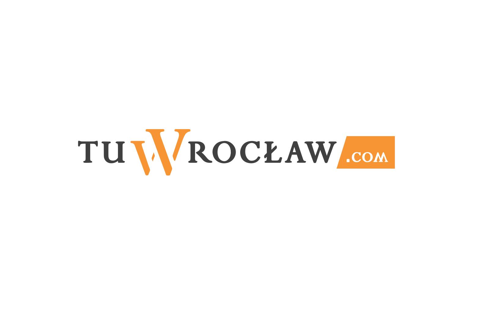 tuwroclaw